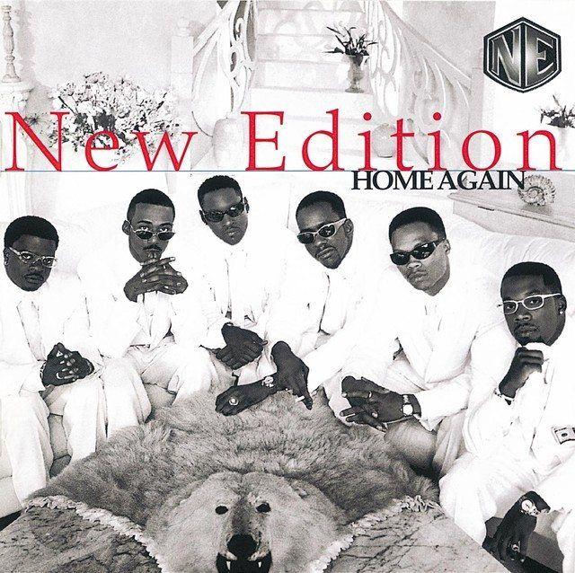 NE-home-again