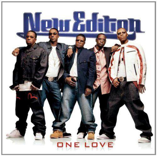 NE-one-love
