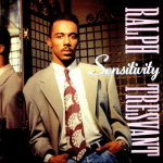 "Song of the Day: Ralph Tresvant: ""Sensitivity"""