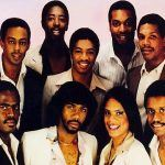 """The Vanguard Series"" Celebrates ""Atlantic Starr"""
