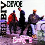 Song of the Day -Bell Biv DeVoe- Poison
