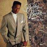 "Song of the Day: Bobby Brown: ""Don't Be Cruel"""
