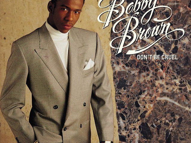 bobby-brown-dont-be-cruel
