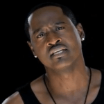 "Johnny Gill Returns To Put Us ""In the Mood"""