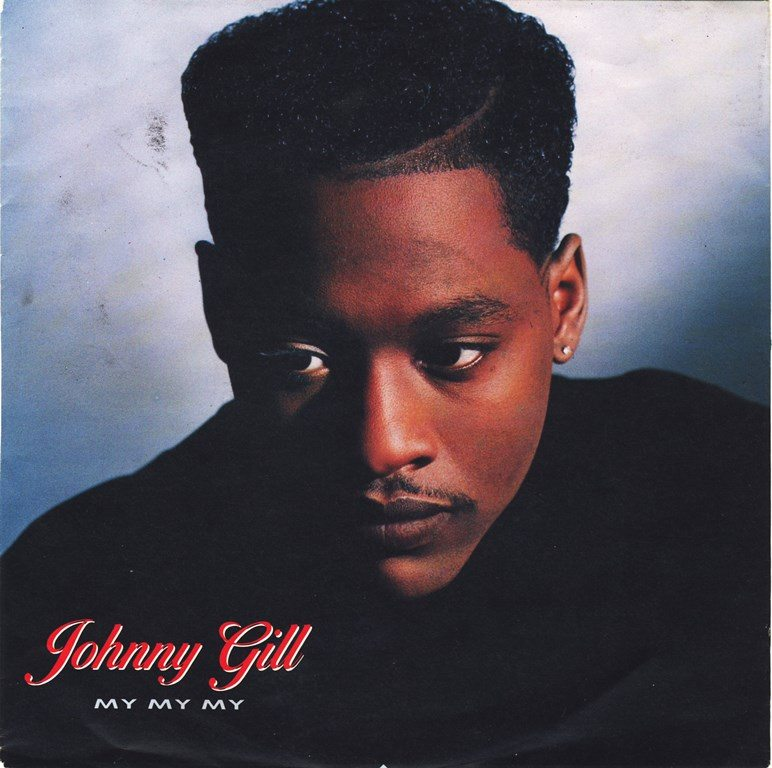 johnny-gill-my-my-my-7-edit-motown