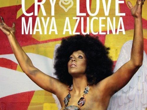 maya-cry-love
