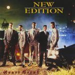 """Song of the Day: New Edition: """"N.E. Heart Break"""""""