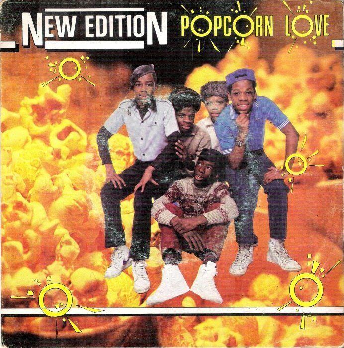 new-edition-popcorn-love-london-4