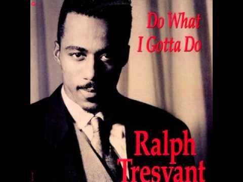 ralph-tresvant-do-what-i-gotta-do