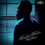 Eazy - Moonlighter's Mindstate