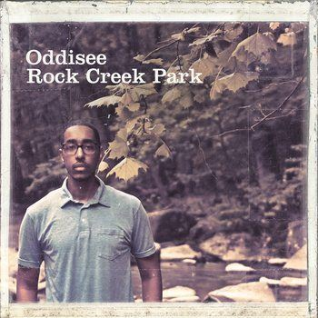 "New Music – Oddisee – ""Mattered Much"" (feat. Olivier Daysoul)"