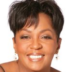 "Song of the Day – Anita Baker ""Mystery"""