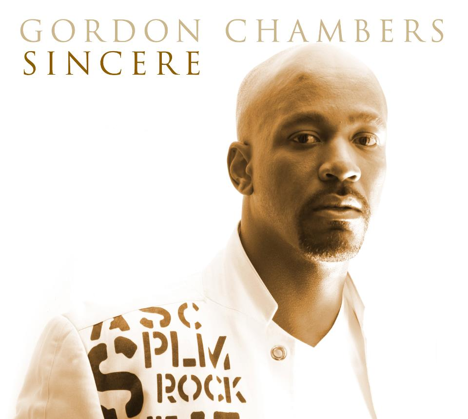 Gordon-Chambers-Sincere
