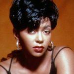 """The Vanguard Series"" Celebrates ""Anita Baker"""