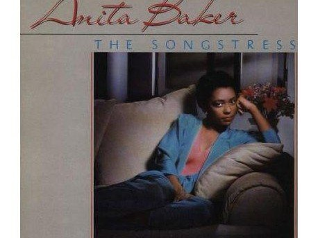 anita-baker-the-songstress