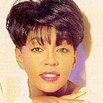 "Song of the Day – Anita Baker ""Good Enough"""