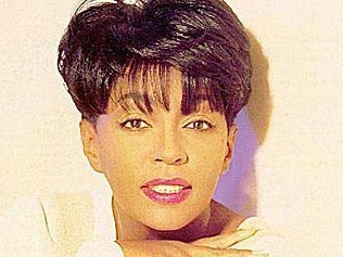 Anita_Baker_Inside_The_Album_Rapture