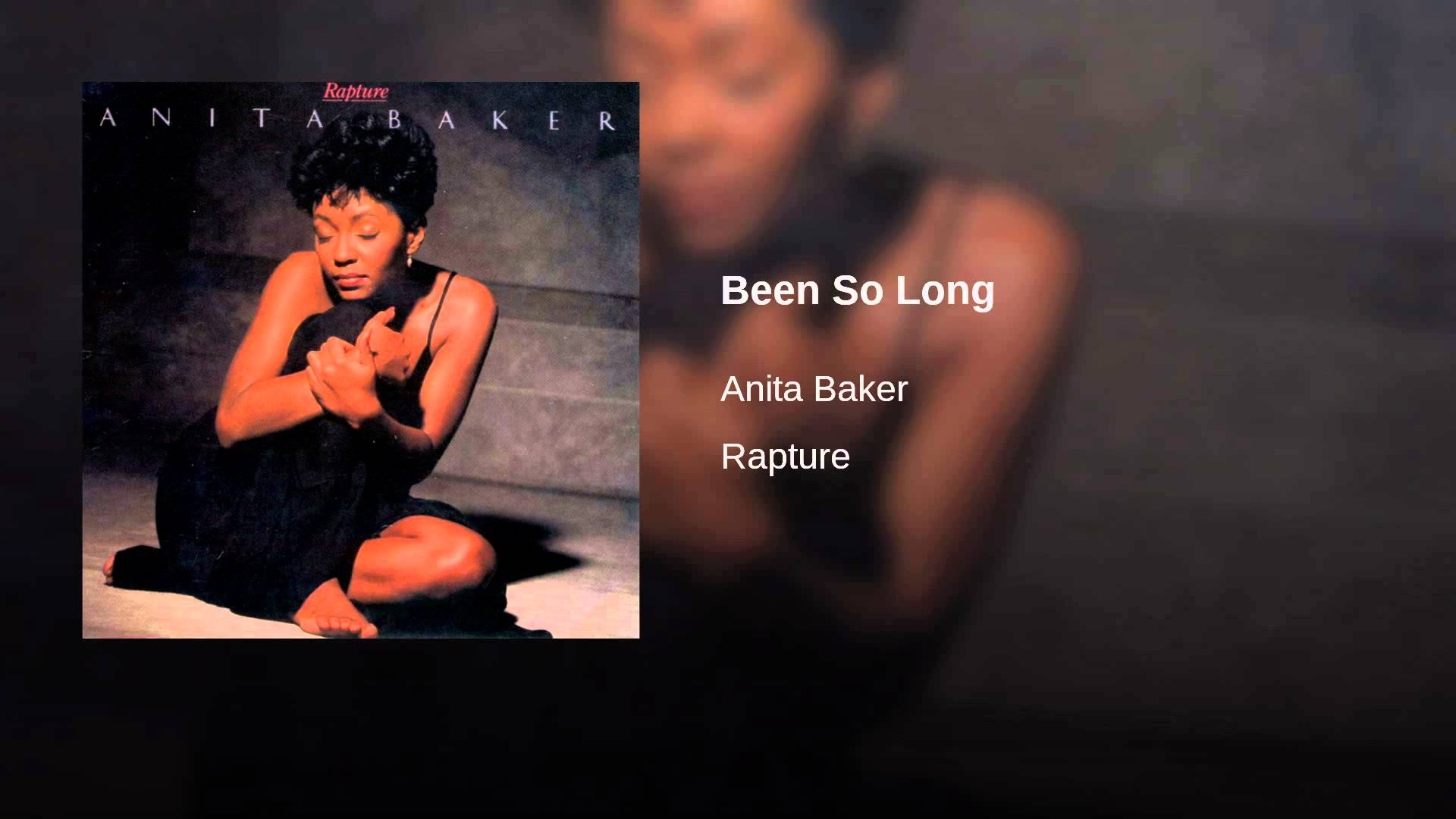anita-been-so-long