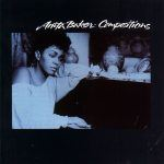 Anita Baker-Compositions 20yrs. Later…