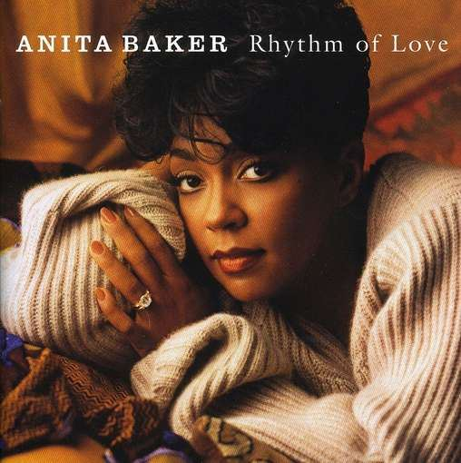 anita-rhythm-of-love-cover