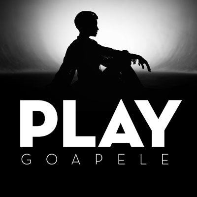 Goapele – Play