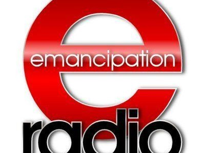 emancipation-radio