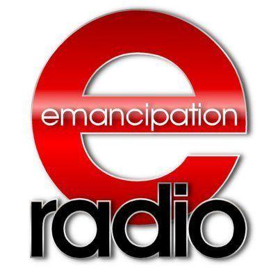 emancipation-radio