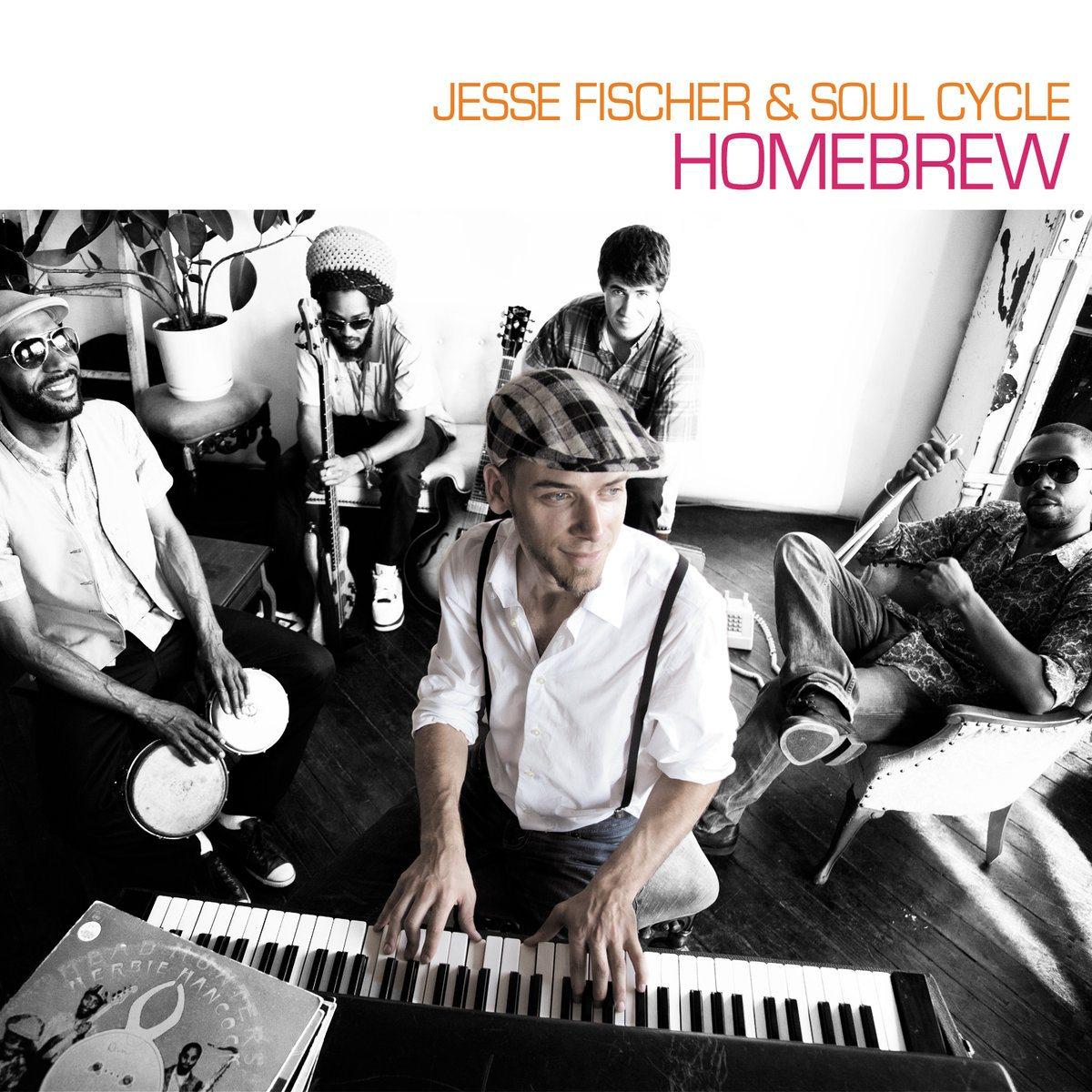 jesse-fischer-home-brew