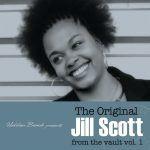 Review: Hidden Beach Presents The Original Jill Scott From The Vault, Vol. 1 (Deluxe Version) *Updated*