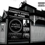 Charity Starts At Home(Album Review)