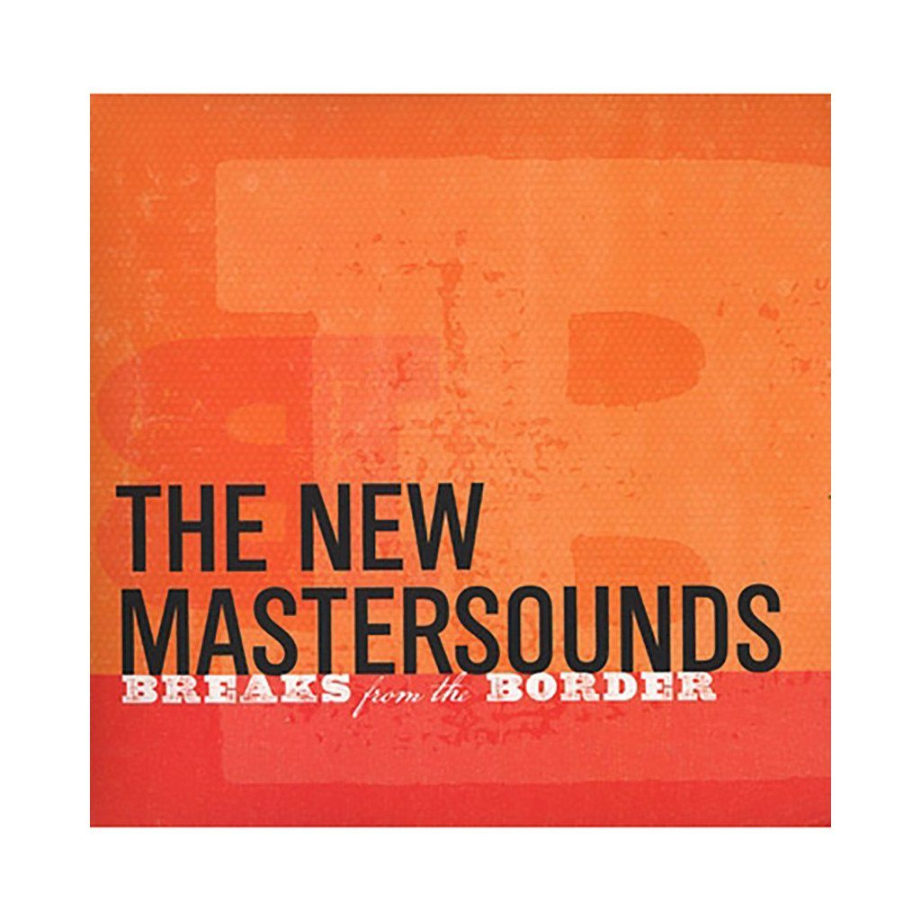 the-new-mastersounds