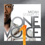 Album Review: One Voice: Micah Stampley