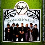 The Original 7ven(The Band Formerly Known As The Time) – Condensate(Recommendation)
