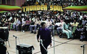 Thundersoul-1b-300x187