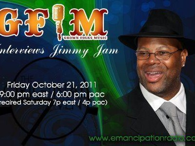 gfm-emancipation-radio-jimmy-jam-interview-flyer