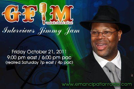 gfm-emancipation-radio-jimmy-jam-interview-flyer