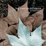 The Foreign Exchange Brings the Authenticity Tour!!!