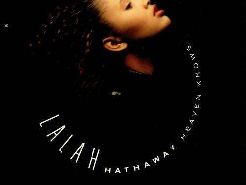 LALAH_HATHAWAY_HEAVEN+KNOWS-500128