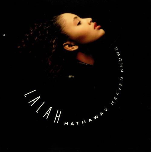 LALAH_HATHAWAY_HEAVEN+KNOWS-500128