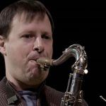 "Strong Saxual Content – Chris Potter – ""All The Things You Are"" Solo w/ Transcription"