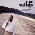 "Song of the Day: Lalah Hathaway & Grover Washington Jr.: ""Love Like This"""
