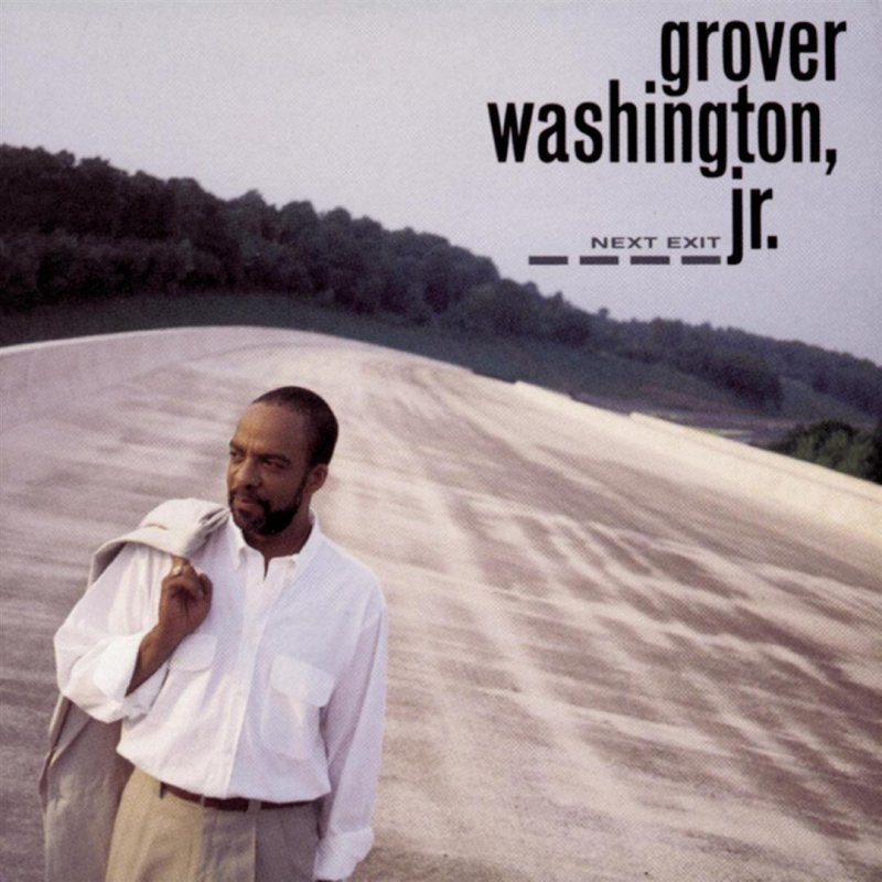 grover-washington-love-like-this