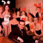Hugh Hefner: Playboy, Activist and Rebel – Recommendation