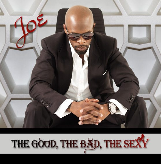 joe-good-bad-sexy
