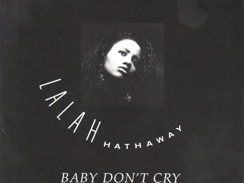 lalah-hathaway-baby-dont-cry-radio-version-virgin
