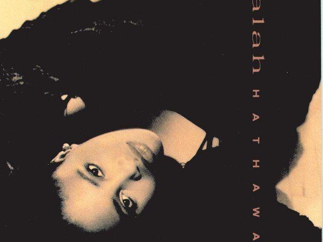 lalah-hathaway-debut