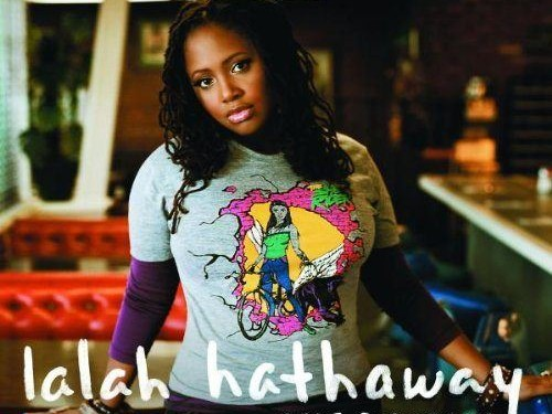 lalah-hathaway-self-portrait