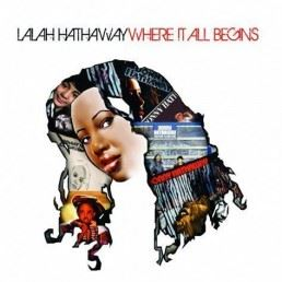 lalah-hathaway-where-it-all-begins-album