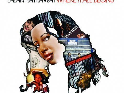 lalah-hathaway-where-it-all-begins-album