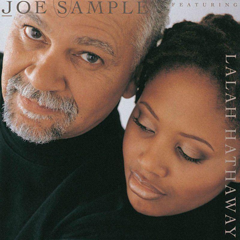lalah-joe-sample